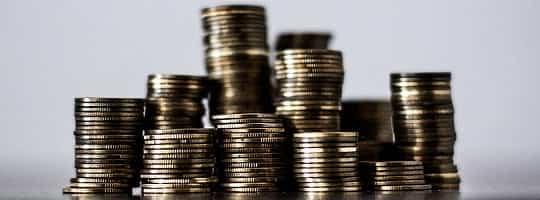 Hvor store er vinnersjansene hos Norsk tipping?