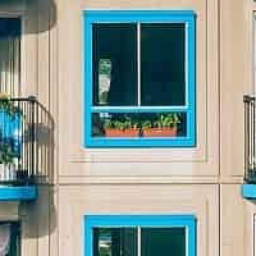 6 ting du bør vite før du leier ut bolig