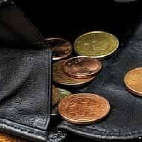 Når risikerer du å få en betalingsanmerkning?