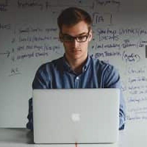 Forretningsidé – tips til deg som skal starte egen bedrift