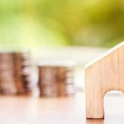 Det viktigste du trenger å vite om boliglån