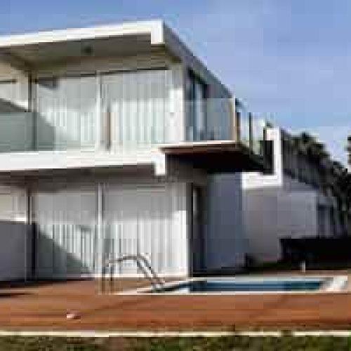 Tips til deg som skal kjøpe ny bolig