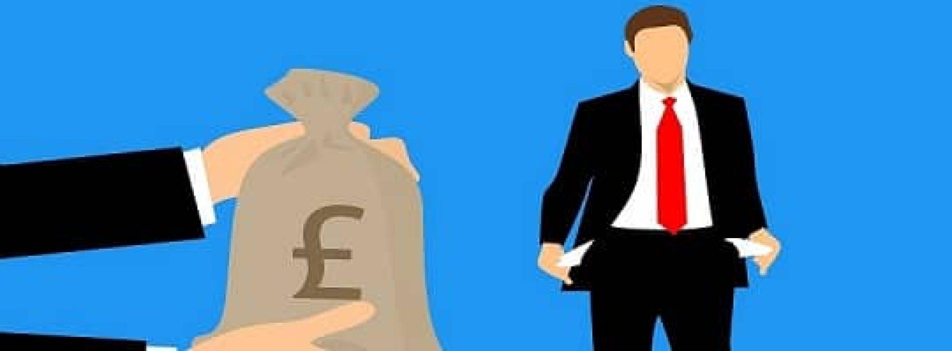 Gjennomsnittslønn i Norge – Hvilke yrker og roller tjener best?