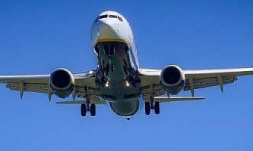 Slik får du tak i billige flyreiser