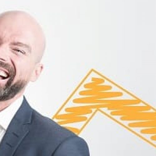 Hvilke yrker er best betalt i Norge? (2019 – Årslønn)