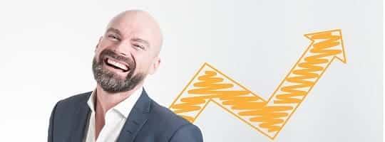 Hvilke yrker er best betalt i Norge? (2019 - Årslønn)