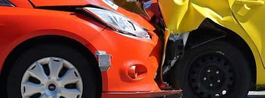 Hvilke forsikringer bør man ha?