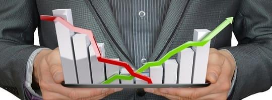 Hvordan kjøpe og selge aksjer?