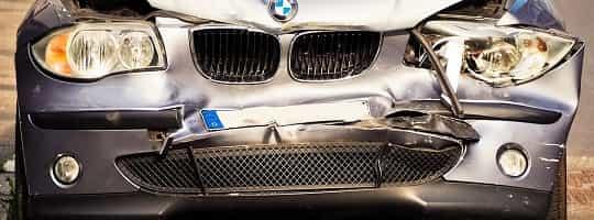 Hva koster bilforsikring? Hva bestemmer prisen?