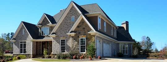 Hva er boligen verdt? Verdivurdering eller takst?