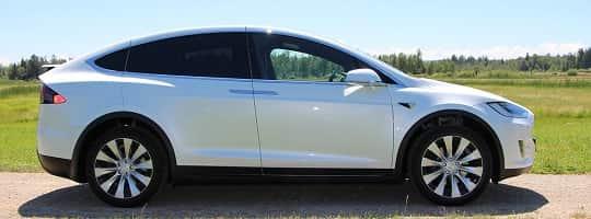 Hva er leasing av bil?