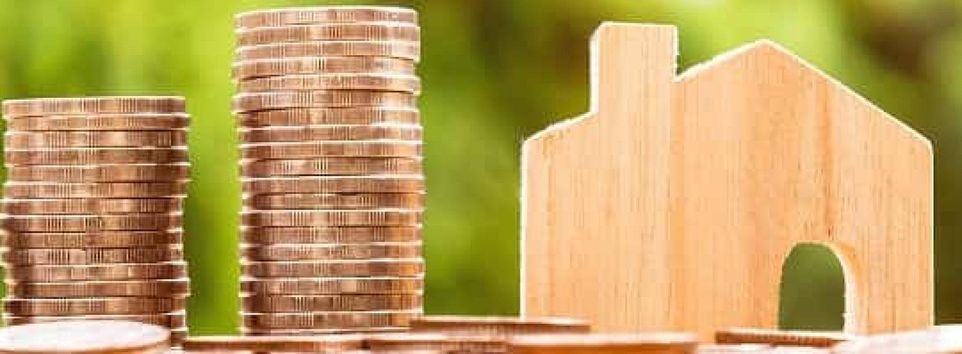Hva koster det å selge en bolig i 2020?